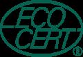 ADQUAT_traiteur_ecocert
